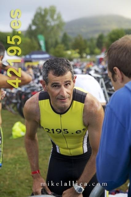 Mikel Allica Triatlon Vitoria 2013 7