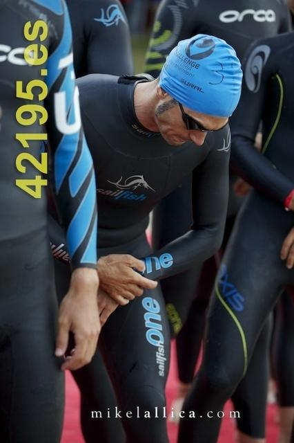 Mikel Allica Triatlon Vitoria 2013 87