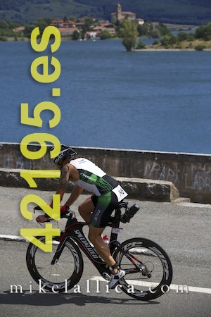 Mikel Allica Triatlon Vitoria 2013 1185