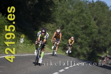 Mikel Allica Triatlon Vitoria 2013 682