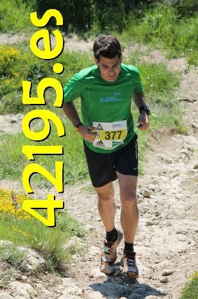 Races Trail Running Vitoria (387)