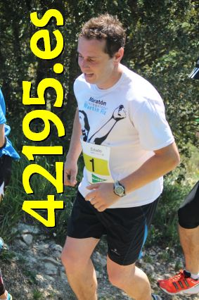 Races Trail Running Vitoria (395)
