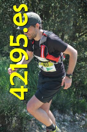 Races Trail Running Vitoria (398)