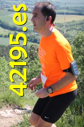 Races Trail Running Vitoria (399)