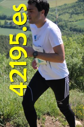 Races Trail Running Vitoria (410)