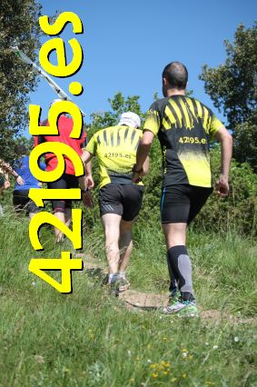 Races Trail Running Vitoria (498)