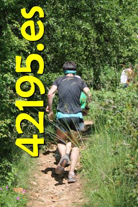 Races Trail Running Vitoria (620)