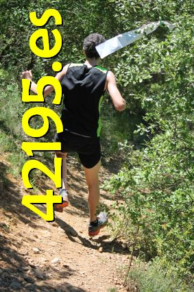Races Trail Running Vitoria (697)