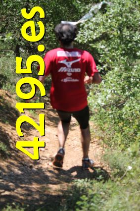 Races Trail Running Vitoria (768)