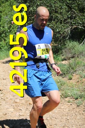 Races Trail Running Vitoria (793)