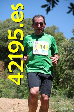 Races Trail Running Vitoria (940)
