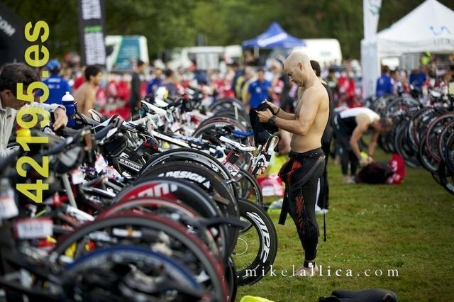 Mikel Allica Triatlon Vitoria 2013 12