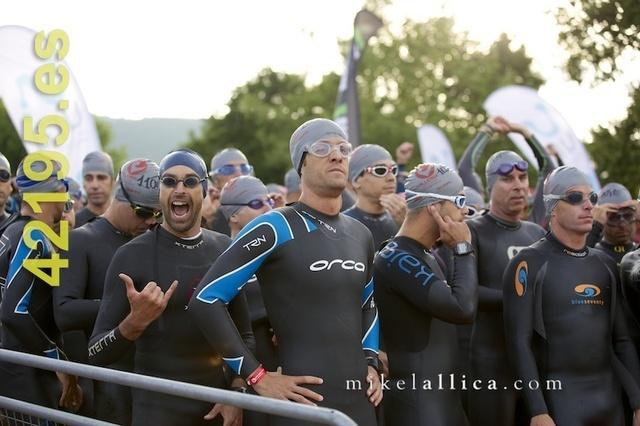 Mikel Allica Triatlon Vitoria 2013 252