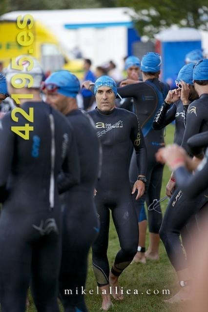 Mikel Allica Triatlon Vitoria 2013 37