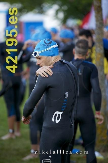 Mikel Allica Triatlon Vitoria 2013 38