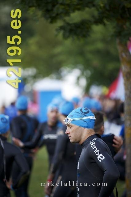 Mikel Allica Triatlon Vitoria 2013 39