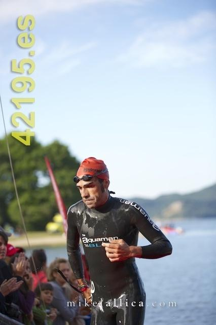 Mikel Allica Triatlon Vitoria 2013 394
