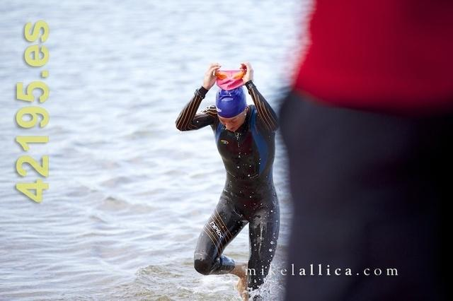 Mikel Allica Triatlon Vitoria 2013 399