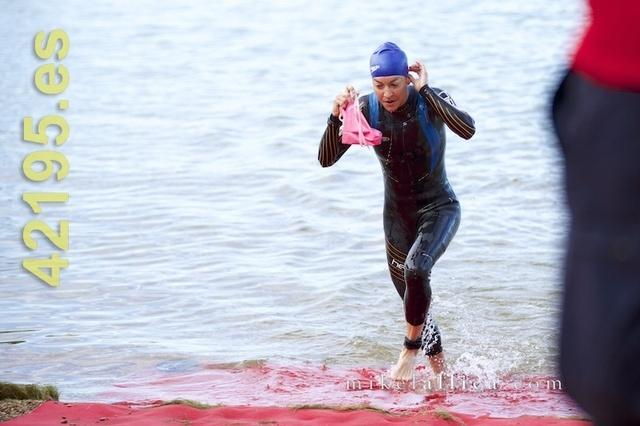 Mikel Allica Triatlon Vitoria 2013 401