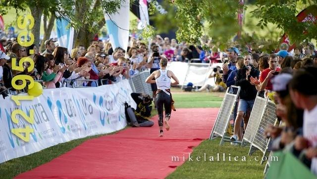 Mikel Allica Triatlon Vitoria 2013 405