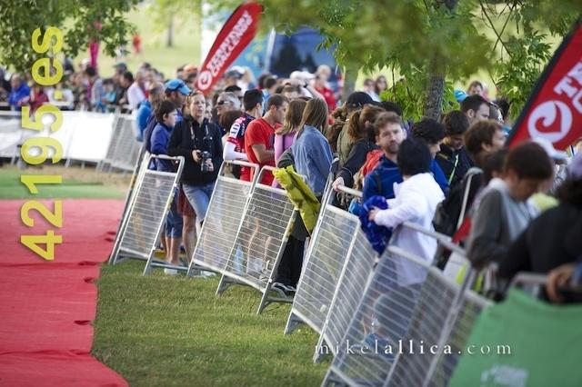 Mikel Allica Triatlon Vitoria 2013 406
