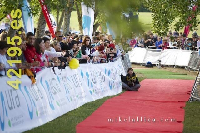 Mikel Allica Triatlon Vitoria 2013 407