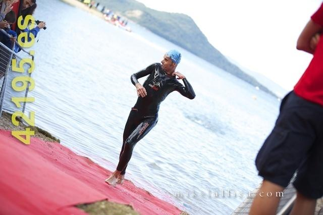 Mikel Allica Triatlon Vitoria 2013 408