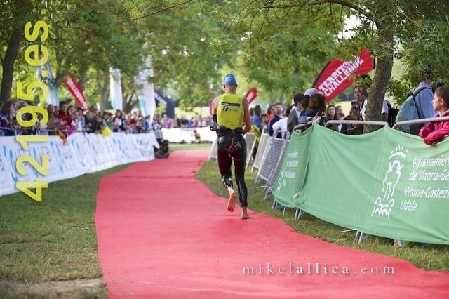 Mikel Allica Triatlon Vitoria 2013 409