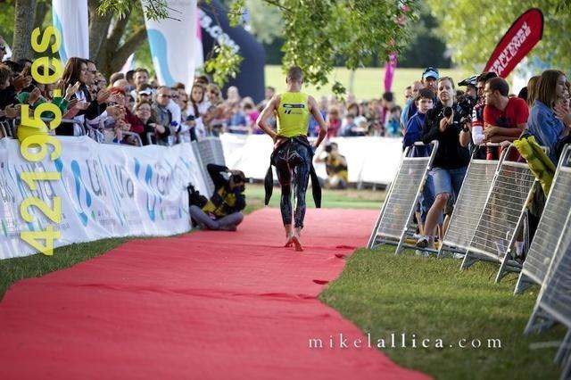Mikel Allica Triatlon Vitoria 2013 411