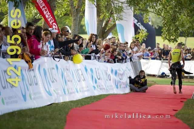 Mikel Allica Triatlon Vitoria 2013 412