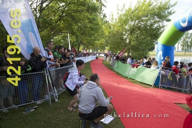 Mikel Allica Triatlon Vitoria 2013 416