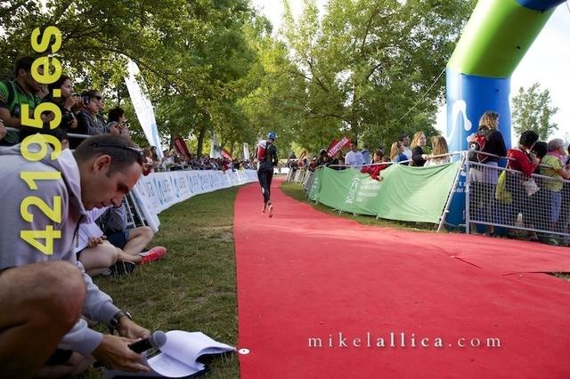 Mikel Allica Triatlon Vitoria 2013 417