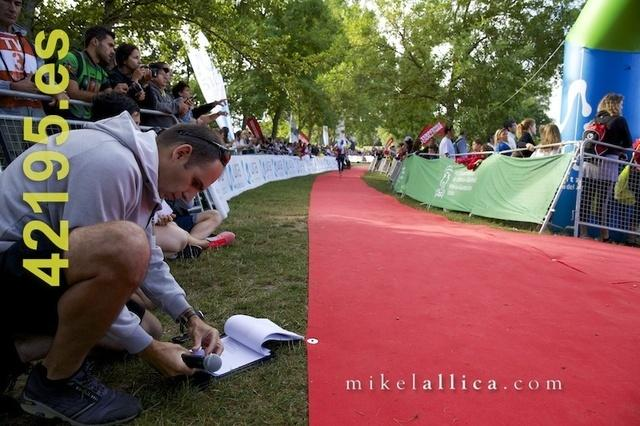 Mikel Allica Triatlon Vitoria 2013 418