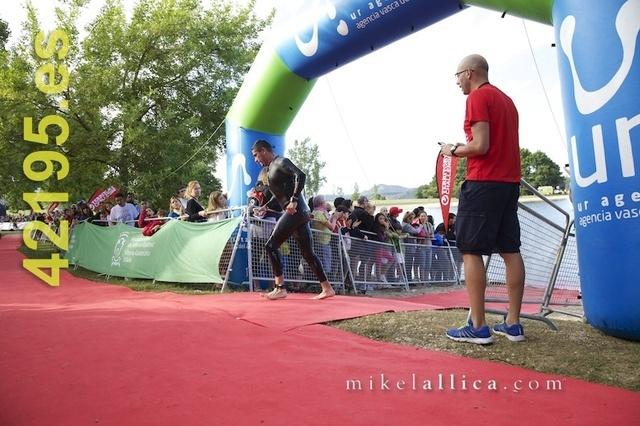 Mikel Allica Triatlon Vitoria 2013 419