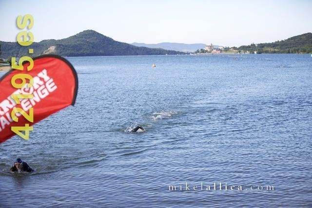 Mikel Allica Triatlon Vitoria 2013 421
