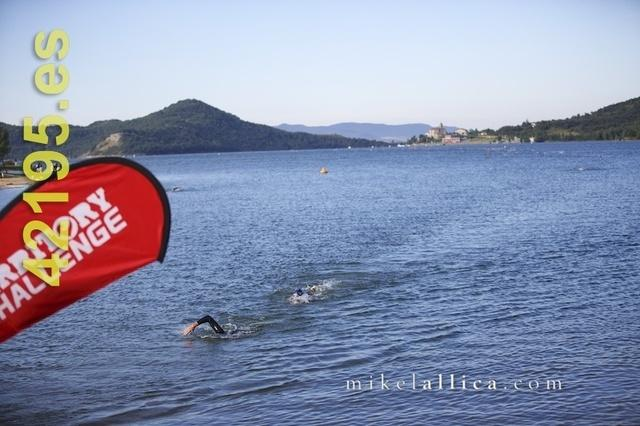 Mikel Allica Triatlon Vitoria 2013 422