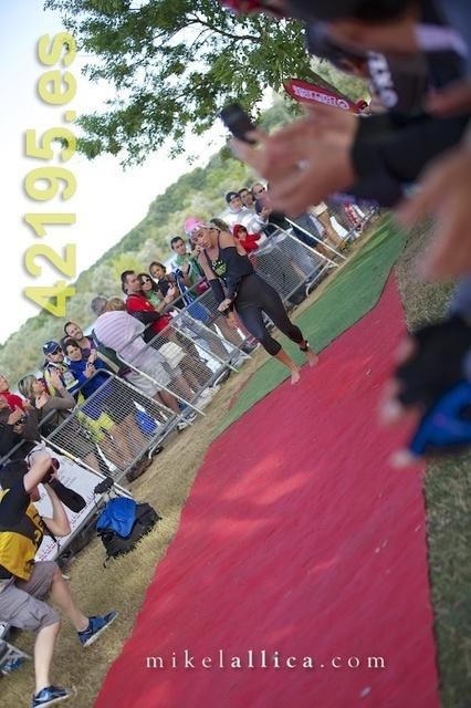 Mikel Allica Triatlon Vitoria 2013 426