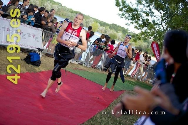 Mikel Allica Triatlon Vitoria 2013 433