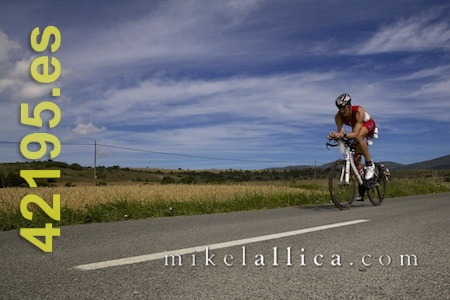 Mikel Allica Triatlon Vitoria 2013 1033