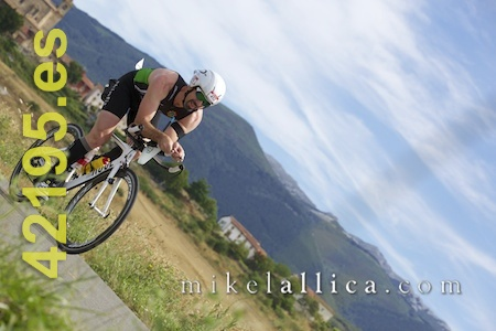 Mikel Allica Triatlon Vitoria 2013 1066