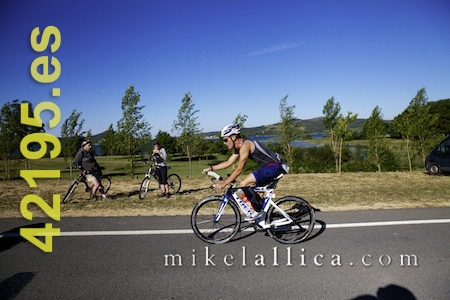 Mikel Allica Triatlon Vitoria 2013 585