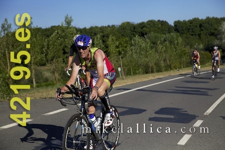 Mikel Allica Triatlon Vitoria 2013 588