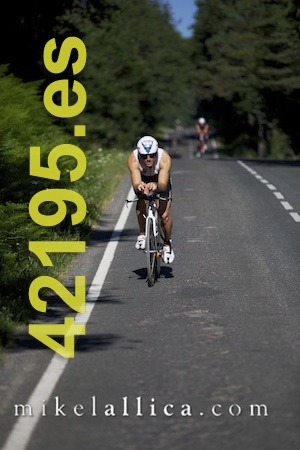 Mikel Allica Triatlon Vitoria 2013 773