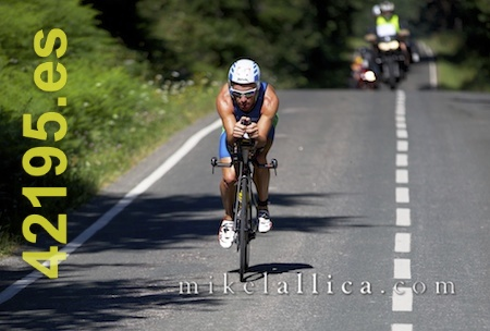 Mikel Allica Triatlon Vitoria 2013 832