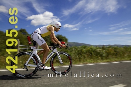 Mikel Allica Triatlon Vitoria 2013 939
