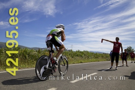 Mikel Allica Triatlon Vitoria 2013 942