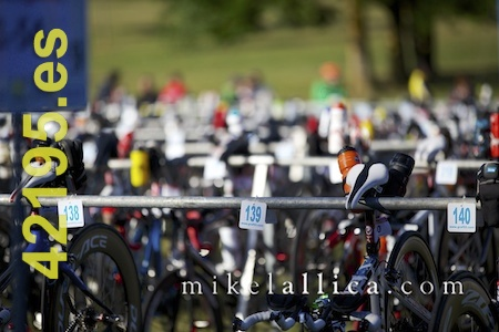 Mikel Allica Triatlon Vitoria 2013 476