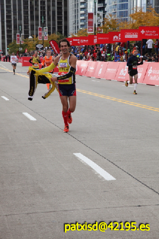 chicago marathon photo (167)