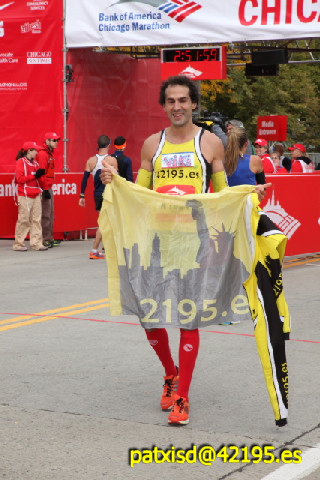 chicago marathon photo (171)