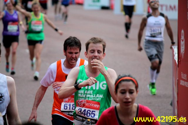 London Marathon Photos 2012 (476)